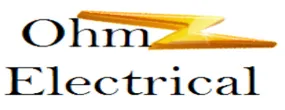 Ohmz Electrical