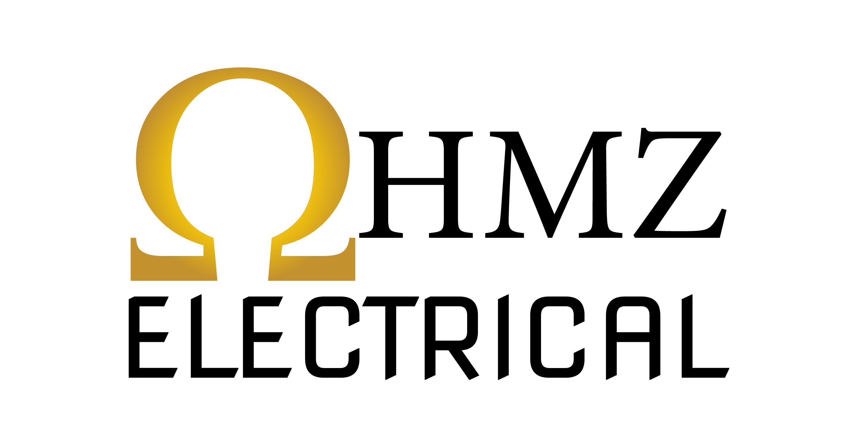 Electricans Nuneaton